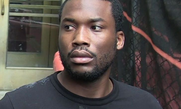 MEEK MILLLOOKING AT SERIOUS PRISON TIMEFor Violating Probation