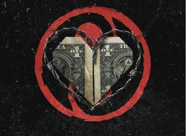 Dave East - Karma (Mixtape Stream/Download)