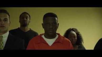 Boosie Badazz - America's Most Wanted (Video)