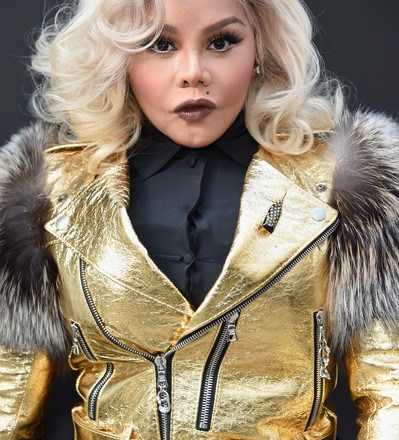 Uncle Sam Is After Hundreds Of Thousands From Lil Kim Again
