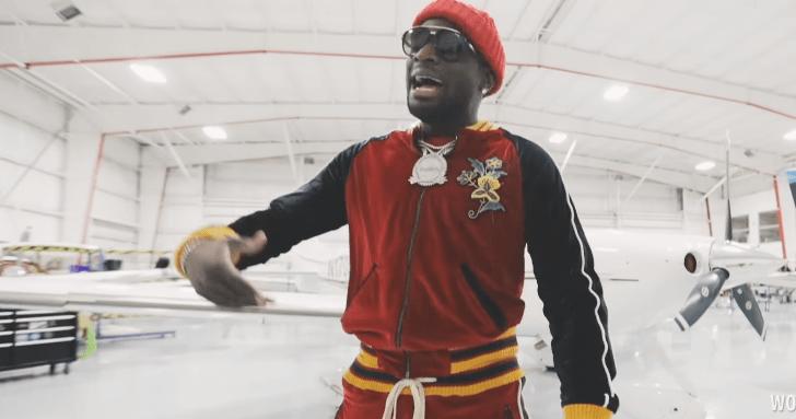 Video: Ralo - I Swear To God