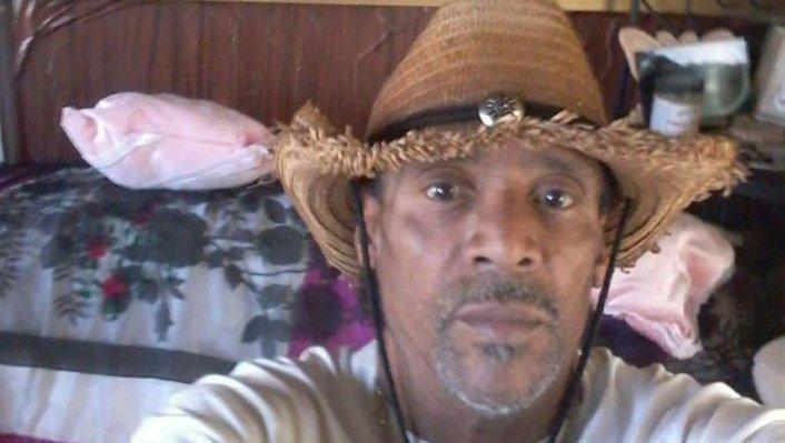 Man Murdered on Facebook Live After Outing Local Drug Dealers