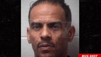 CHRISTOPHER WILLIAMS IS A WANTED MAN BY POLICE AFTER NO-SHOW IN SHOPLIFTING CASE