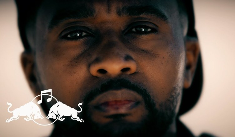 Video: Zaytoven's New Documentary 'The Note'