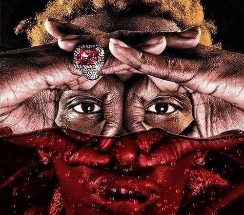 Young Thug - The Leak 3