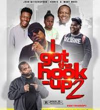 Master P Releases Trailer for 'I Got The Hook Up 2' Featuring Fatboy SSE