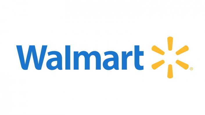 Walmart to Stop Selling Handgun Ammunition