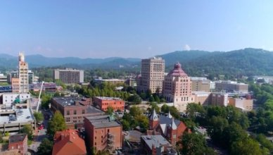 Asheville, NC City Council Approves Reparations Plan for Black Residents