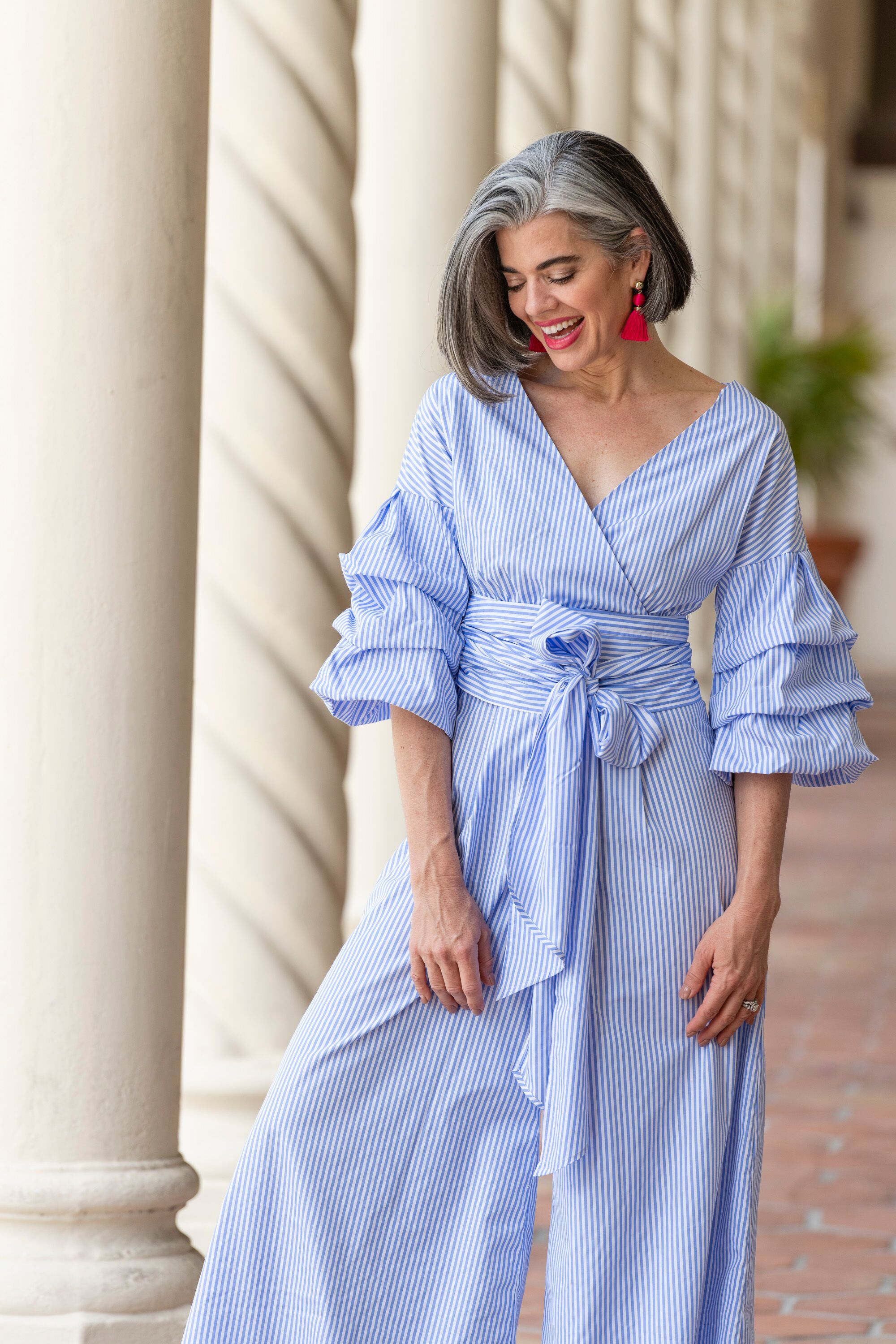 The Best Jumpsuits for Summer