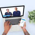 New: E-Learning Videos for FreshBooks Fundamentals