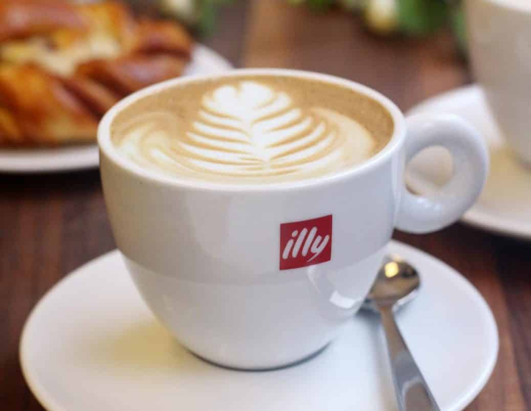 Image Result For Illynd Coffee
