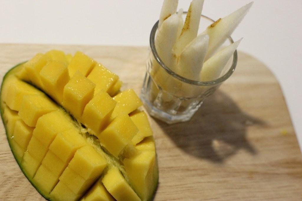 mango-lassi-rezept