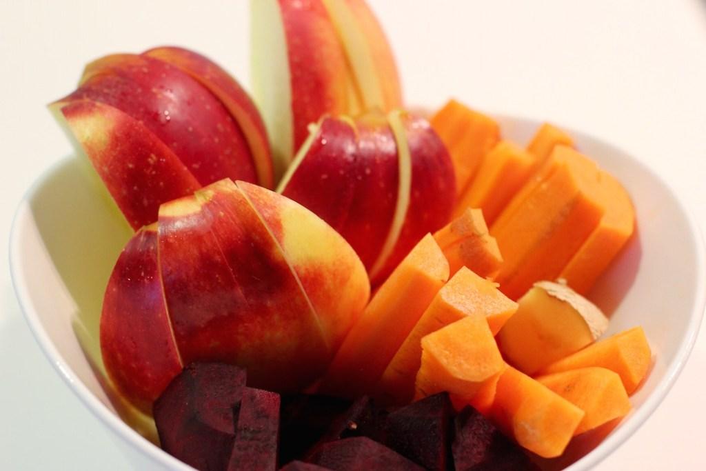 Immunbooster rote-beete-saft-rezept