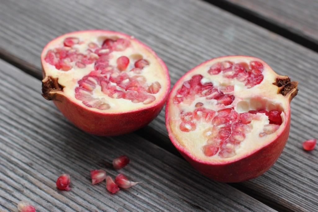 smoothie-bowl-granatapfel-rezept2