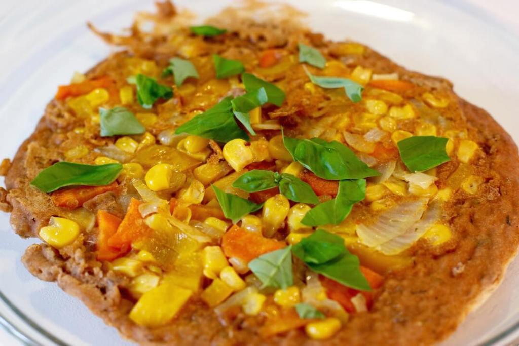 herzhafte-pancakes-vegan-rezept2