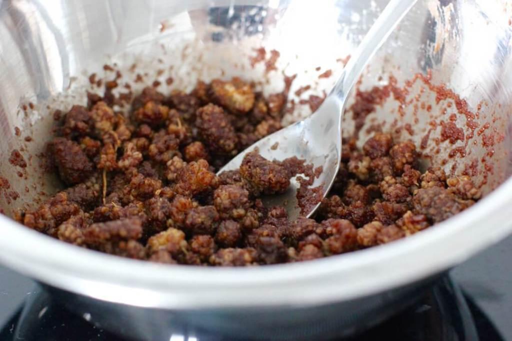 schoki-maulbeeren-snack-rezept3