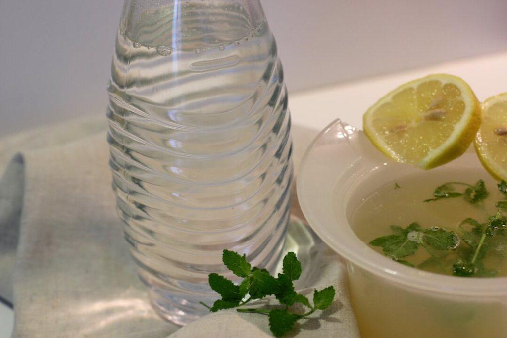 diy-zitronenlimonade-selber-machen-rezept-1