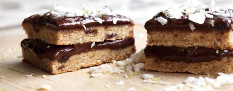 chocolate-coconut-cake