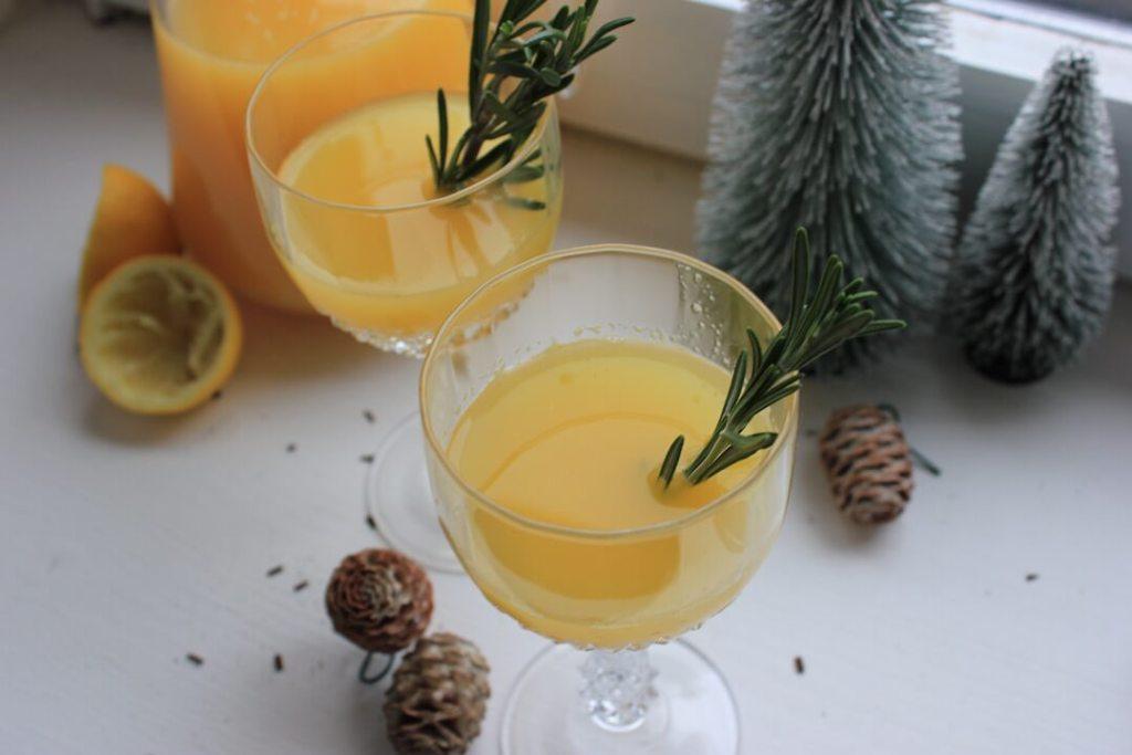 orangen-rosmarin-limonade-rezept1