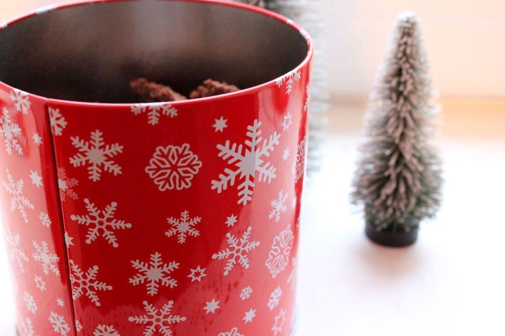 schokocookies-mit-zimt-rezept3
