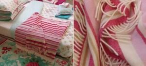 chawton-tea-rose-blanket