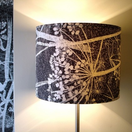 Bespoke archives fresh design blog for Decorate your own lampshade