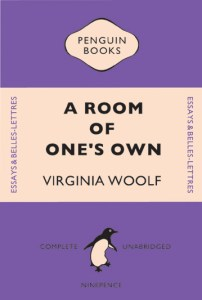 a-room-of-ones-own