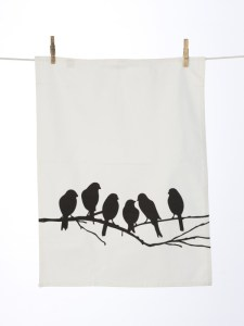 ferm_love_birds_towel