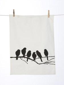 ferm_love_birds_towel