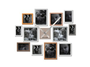 diy-frame-clock2