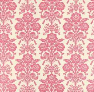 laura-ashley-tatton-wallpaper