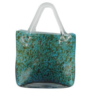 laguna-blue-handbag-vase