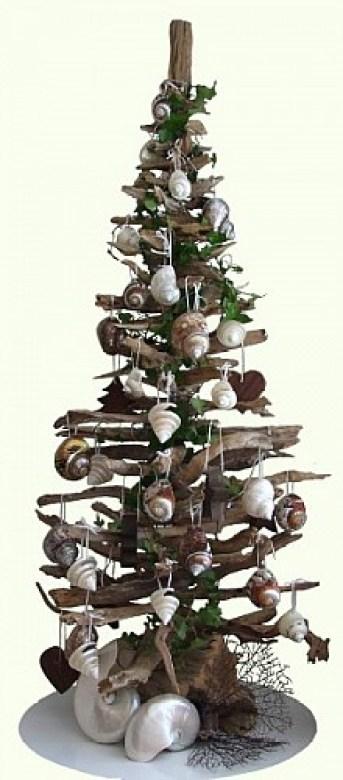 Upside Down Christmas Tree John Lewis