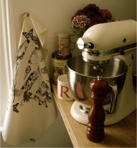love_tea_towel_photo