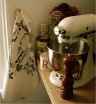 love_tea_towel_photo