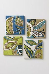 anthro-potters-choice-coasters