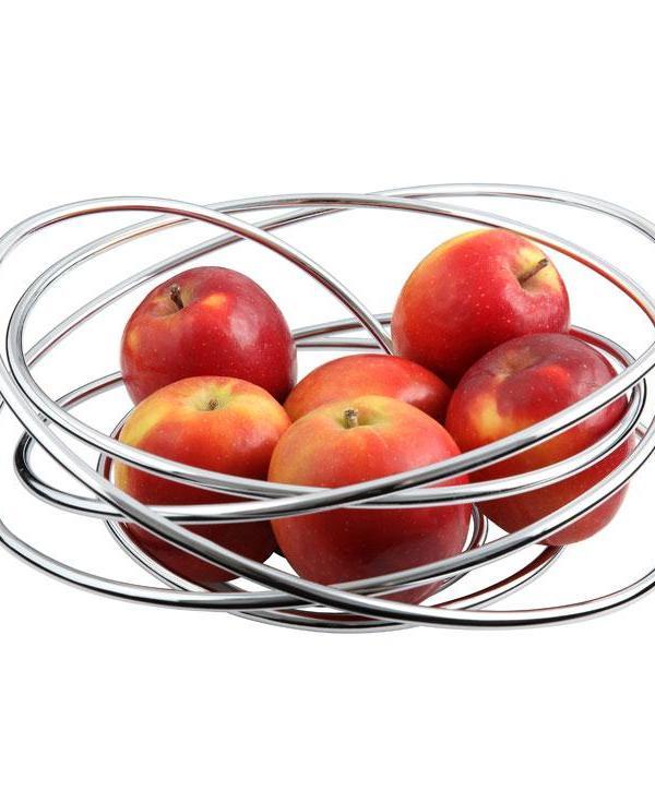Black and Blum fruitloop fruit bowl