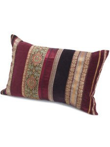 plum-braid-cushion