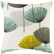 dandelion-clocks-cushion