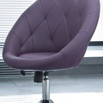 Metropole Odyssey leisure chair
