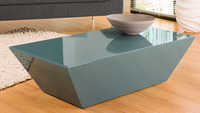 tapered-rectangular-coffee-table-2