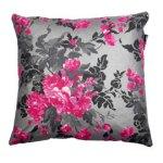 Osborne & Little Prima Donna cushion