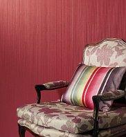 textured-plain-wallpaper