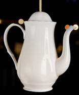 coffee-pot-lamp