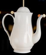 coffee-pot-lamp