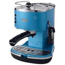 delonghi-blue-coffee-maker