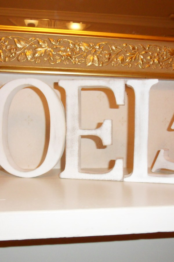 Get 15% off home accessories and gifts at Sorella