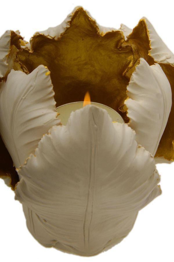 Candle Holder Archives Fresh Design Blog