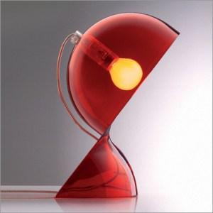 Modern interior design lighting ideas