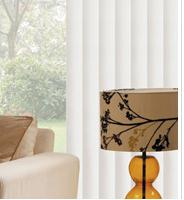 Sponsored post from Roller Blinds Direct and Vertical Blinds Direct